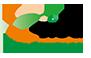 logo CICG
